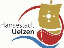 Hansestadt Uelzen